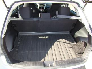 2014 Subaru Impreza WRX Bettendorf, Iowa 38