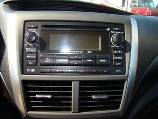 2014 Subaru Impreza WRX Bettendorf, Iowa 14
