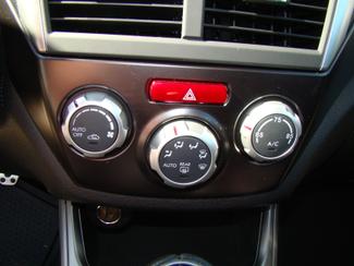 2014 Subaru Impreza WRX Bettendorf, Iowa 15