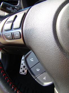 2014 Subaru Impreza WRX Bettendorf, Iowa 18