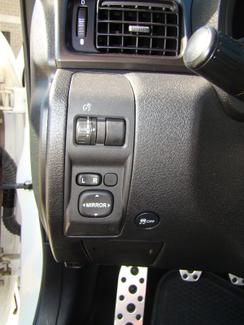 2014 Subaru Impreza WRX Bettendorf, Iowa 39