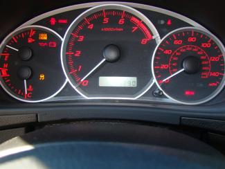 2014 Subaru Impreza WRX Bettendorf, Iowa 19