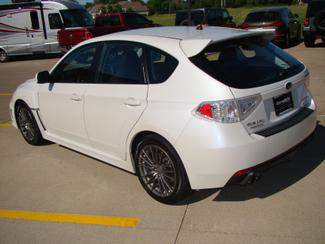 2014 Subaru Impreza WRX Bettendorf, Iowa 32