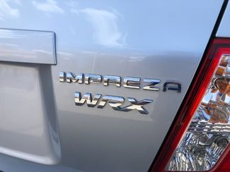2014 Subaru Impreza WRX 4-Door LINDON, UT 11