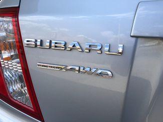 2014 Subaru Impreza WRX 4-Door LINDON, UT 12