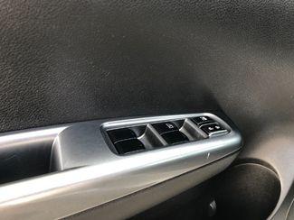 2014 Subaru Impreza WRX 4-Door LINDON, UT 16