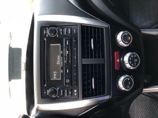 2014 Subaru Impreza WRX 4-Door LINDON, UT 18