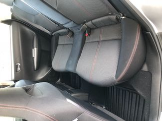 2014 Subaru Impreza WRX 4-Door LINDON, UT 23