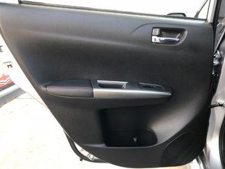 2014 Subaru Impreza WRX 4-Door LINDON, UT 24