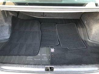 2014 Subaru Impreza WRX 4-Door LINDON, UT 25