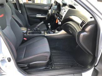 2014 Subaru Impreza WRX 4-Door LINDON, UT 29