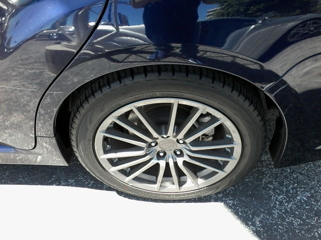 2014 Subaru Impreza WRX San Antonio, Texas 23