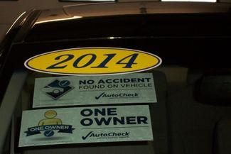 2014 Subaru Legacy 2.5i Premium Bentleyville, Pennsylvania 4