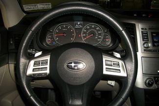 2014 Subaru Legacy 2.5i Premium Bentleyville, Pennsylvania 5