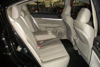 2014 Subaru Legacy 2.5i Premium Bentleyville, Pennsylvania 29