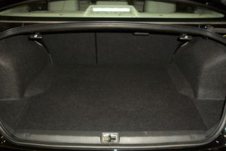 2014 Subaru Legacy 2.5i Premium Bentleyville, Pennsylvania 27