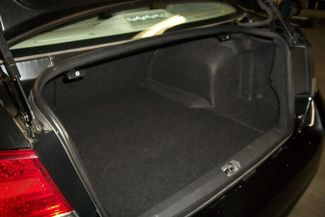 2014 Subaru Legacy 2.5i Premium Bentleyville, Pennsylvania 19