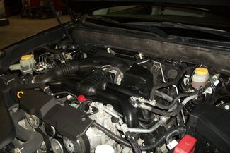 2014 Subaru Legacy 2.5i Premium Bentleyville, Pennsylvania 14