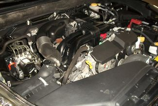 2014 Subaru Legacy 2.5i Premium Bentleyville, Pennsylvania 35