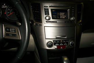 2014 Subaru Legacy 2.5i Premium Bentleyville, Pennsylvania 8