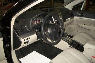 2014 Subaru Legacy 2.5i Premium Bentleyville, Pennsylvania 7