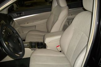 2014 Subaru Legacy 2.5i Premium Bentleyville, Pennsylvania 9