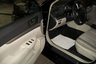 2014 Subaru Legacy 2.5i Premium Bentleyville, Pennsylvania 10