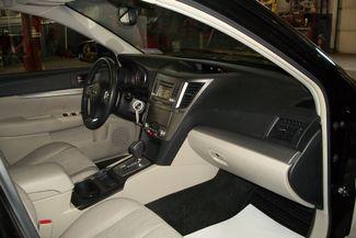 2014 Subaru Legacy 2.5i Premium Bentleyville, Pennsylvania 28