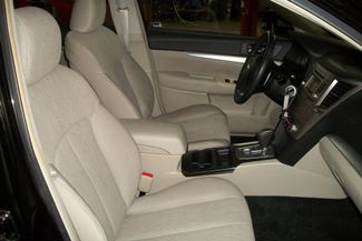 2014 Subaru Legacy 2.5i Premium Bentleyville, Pennsylvania 11
