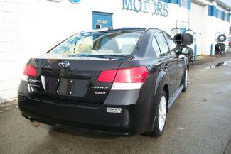 2014 Subaru Legacy 2.5i Premium Bentleyville, Pennsylvania 18