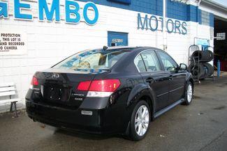 2014 Subaru Legacy 2.5i Premium Bentleyville, Pennsylvania 51
