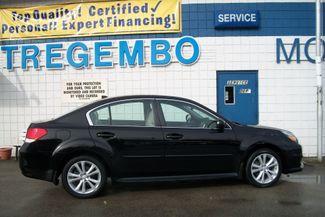 2014 Subaru Legacy 2.5i Premium Bentleyville, Pennsylvania 30