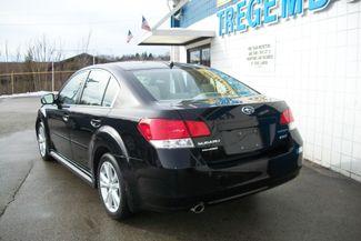 2014 Subaru Legacy 2.5i Premium Bentleyville, Pennsylvania 31