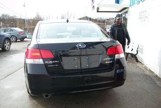 2014 Subaru Legacy 2.5i Premium Bentleyville, Pennsylvania 41
