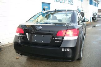2014 Subaru Legacy 2.5i Premium Bentleyville, Pennsylvania 48