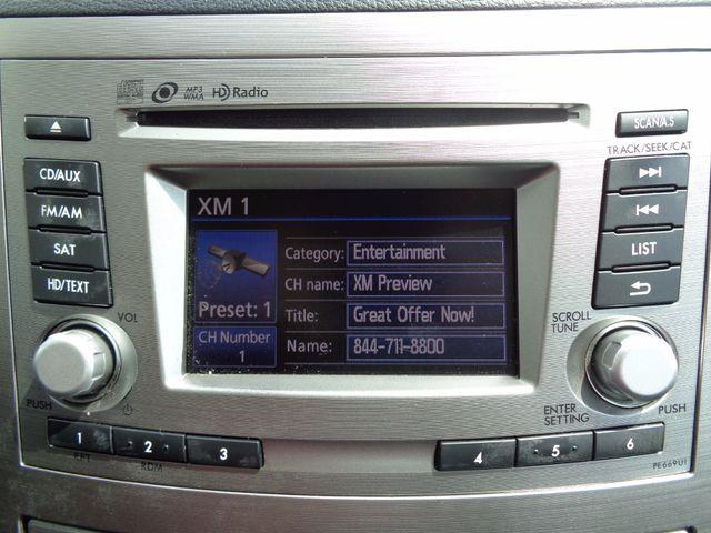 2014 Subaru Legacy 25i Premium  city NY  Barrys Auto Center  in Brockport, NY