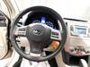 2014 Subaru Legacy 25i Premium  city Ohio  North Coast Auto Mall of Cleveland  in Cleveland, Ohio
