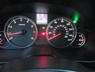 2014 Subaru Legacy 2.5i Premium Costa Mesa, California 9