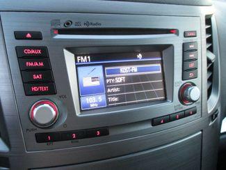 2014 Subaru Legacy 2.5i Premium Costa Mesa, California 10