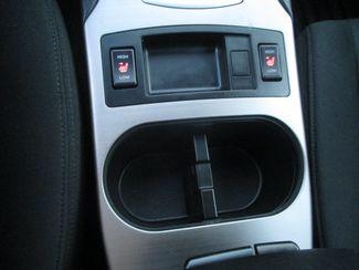 2014 Subaru Legacy 2.5i Premium Costa Mesa, California 11