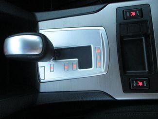2014 Subaru Legacy 2.5i Premium Costa Mesa, California 12