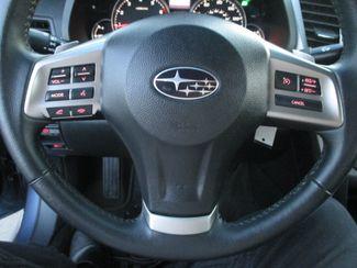 2014 Subaru Legacy 2.5i Premium Costa Mesa, California 13