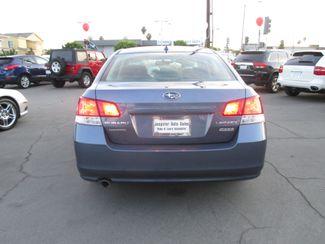 2014 Subaru Legacy 2.5i Premium Costa Mesa, California 2