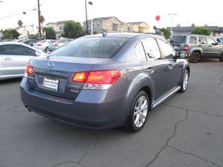 2014 Subaru Legacy 2.5i Premium Costa Mesa, California 3
