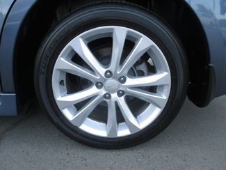 2014 Subaru Legacy 2.5i Premium Costa Mesa, California 5
