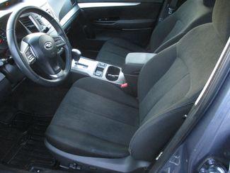 2014 Subaru Legacy 2.5i Premium Costa Mesa, California 6