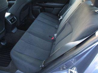 2014 Subaru Legacy 2.5i Premium Costa Mesa, California 7