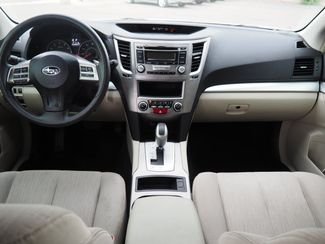 2014 Subaru Legacy 2.5i Englewood, CO 10