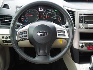 2014 Subaru Legacy 2.5i Englewood, CO 11