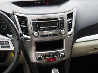 2014 Subaru Legacy 2.5i Englewood, CO 12